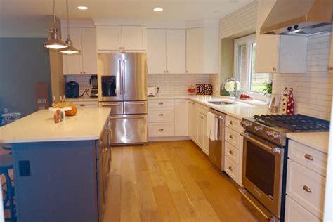Kitchen Cabinet Refacing Livonia Mi Kitchen Cabinets Livonia Mi American Value Cabinets In