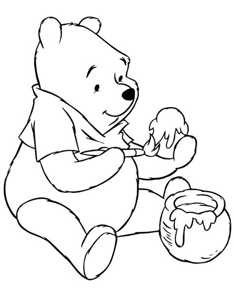 Cute Pictures To Paint Coloring Home Paint Coloring Pages