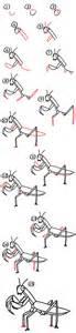 draw praying mantis art kids hub