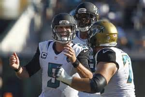Jaguars Bowl Win Can The Jacksonville Jaguars Win A Bowl