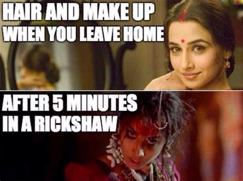 Indian Girl Memes - 19 funniest bollywood memes on the internet