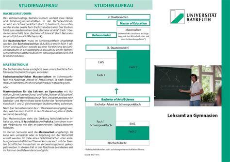 Bewerbung Ingenieur Welche Anlagen Bewerbung Praktikum Und Bachelorthesis
