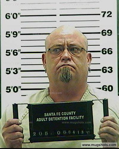 Santa Fe Court Records David Meyer Mugshot David Meyer Arrest Santa Fe County Nm