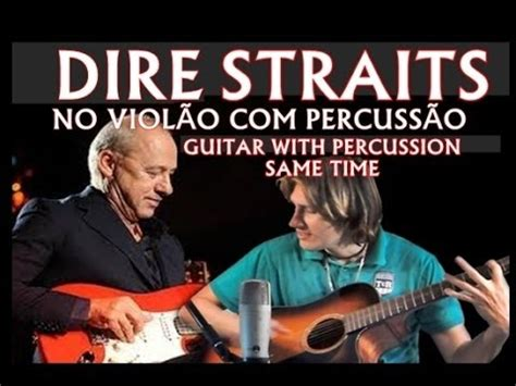 youtube dire straits sultans of swing dire straits sultans of swing guitar percussion cover