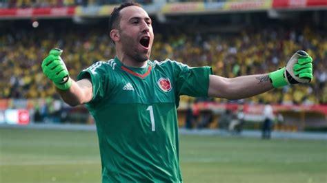 alexis sanchez david ospina alexis sanchez teammate costs chile world cup place