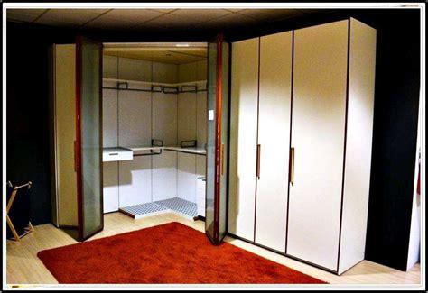 29 el 233 gant armadio specchio mondo convenienza design per