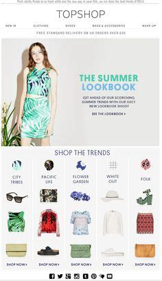 1000 images about fashion email newsletters on newsletter design email design and 1000 images about fashion banners on email design fashion typography and