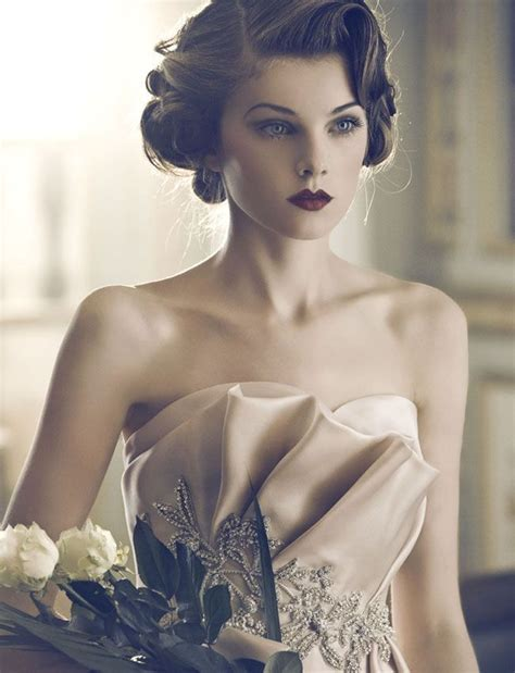 1000 ideas about great gatsby hairstyles on pinterest 20 s hairstyle gatsby style rocking 1920 fashion 1920