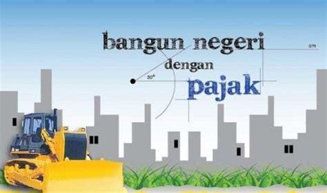 pajak reklame jasa pemasangan backdrop baliho billboard