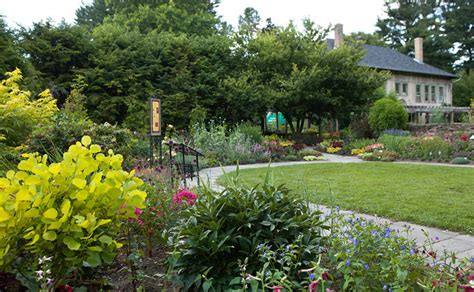 Cornell Botanical Garden by Things To Do In Ithaca Ny Wine Country And Recreation