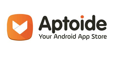 best apk website finding the best site to apk files for android
