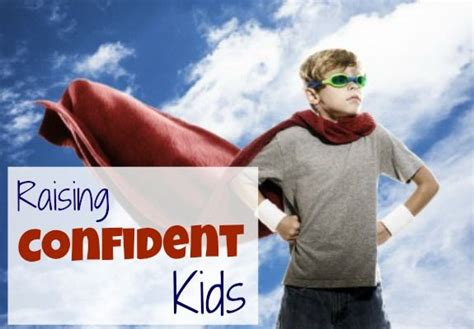 kids are worth it giving your child the gift of inner discipline ebook 92 best developing super human self esteem images on