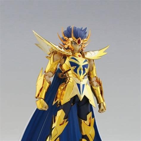 Ddp Cancer Mask Seiya Diskon Lc Models