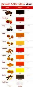 framesi color chart framesi color chart framesi passions hair color ayucar