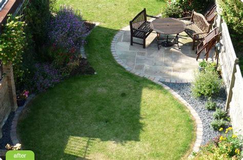 Small Garden Design Ideas Uk Small Garden Designs Uk