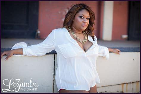 full figure bra model names tasteful plus size boudoir photography www pixshark com
