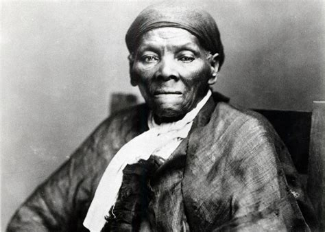 my first biography harriet tubman harriet tubman isn t the first black woman to appear on