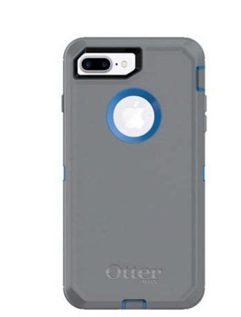 otterbox defender for iphone 8 plus 7 plus walmart canada