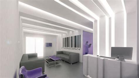 dental clinic interior design studio design gallery