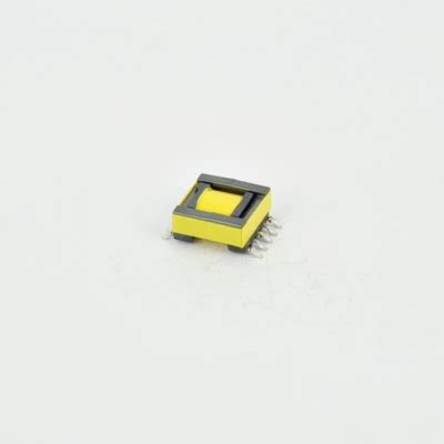 wah hing inductor products services wah hing transformer mfy ltd
