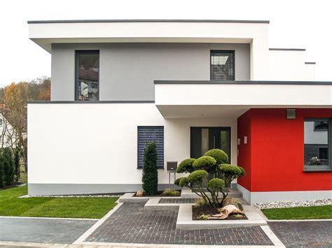 modernes haus kaufen moderne einfamilienhauser satteldach beste bildideen zu
