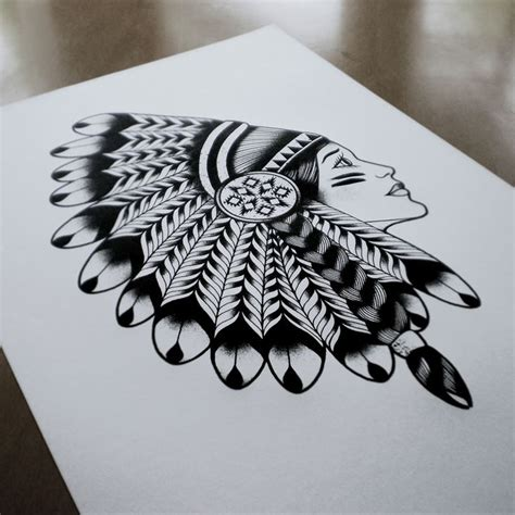 tattoo paper online india 246 best ink for my story images on pinterest tattoo