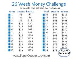 target black friday ad 2017 printable 26 week money challenge for people who get paid every 2