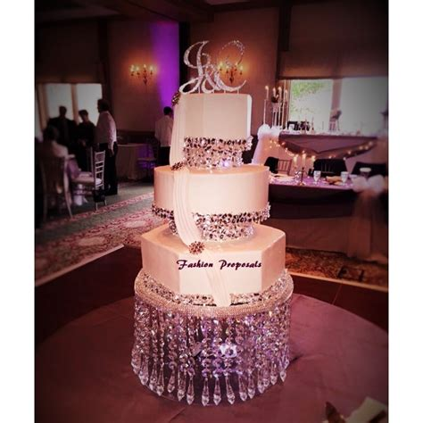 Wedding Cakes Stands by Wedding Cake Stand Tier Wedding