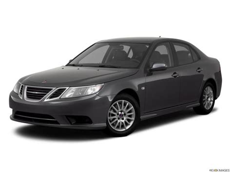 takata airbag recall a list of cars ny daily news