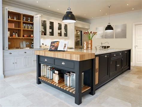 the 25 best grey shaker kitchen ideas on grey