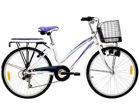 Sepeda Ctb Wimcycle Cus 26 harga sepeda semua merk terbaru harga sepeda wimcycle