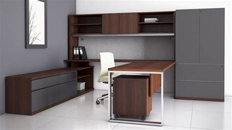desk with overhead storage office overhead storage picture yvotube com
