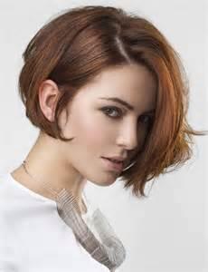 le carr 233 version court la tendance coiffure 2016