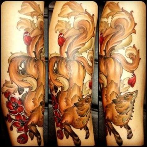 zorro tattoo oriental 7 best images about fox tattoos on pinterest modern