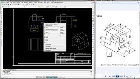 tutorial de solidworks 2014 tutorial de solidworks 2014 e draftsight 30 176 v 237 deo