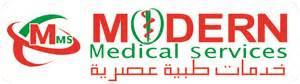 soci 233 t 233 modern services index tunisie