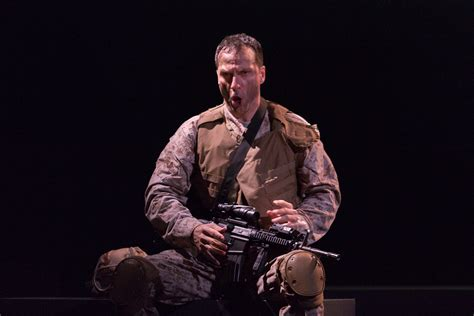 soldier song san diego opera s searing soldier songs brings reality to stage