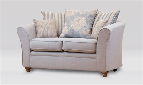 Designer Sofas Direct by Mandalay 2 Suite Designer Sofas Direct Quality