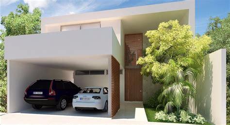 imagenes de estancias minimalistas dise 241 os minimalistas casas fachadas estancia comedor etc