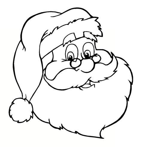 imagenes de navidad para dibujar bonitas dibujos de navidad faciles para colorear en familia