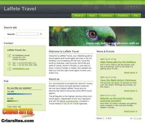 Hope Hits O Maior Blog Para Criar Sites Free Webnode Free Templates