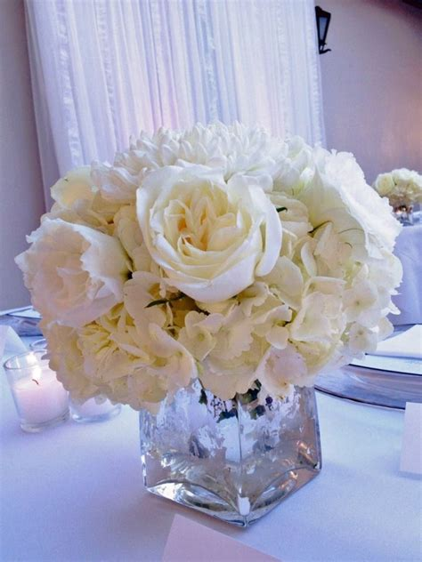 flowers centerpieces best 25 small wedding centerpieces ideas on