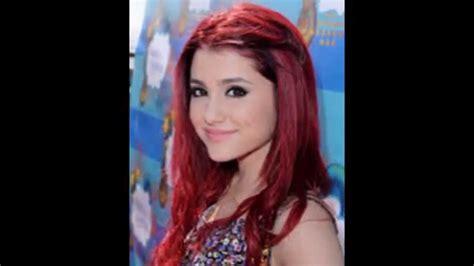 chica 18 años follando las 10 ni 241 as mas hermosas del mundo youtube