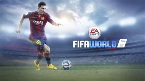 7 Reasons To Play Sports by Fifa Football News Gameplay Ea Sports