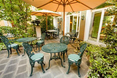 giardino fiorito torino hotel torino esplorate l eleganza raffinata e