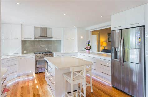 offerte sgabelli cucina gallery of sgabelli per isola cucina sgabelli per cucina