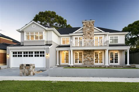 south perth home designs oswald homes