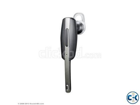 Headset Bluetooth Hm7000 Samsung Hm7000 Bluetooth Headset Clickbd