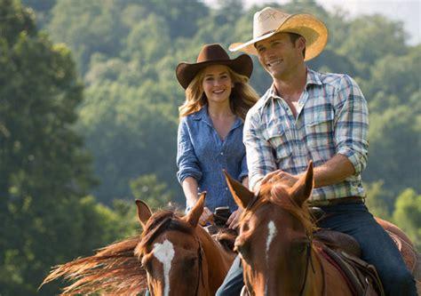 film cowboy usa film review the longest ride m usa 2015 the iris