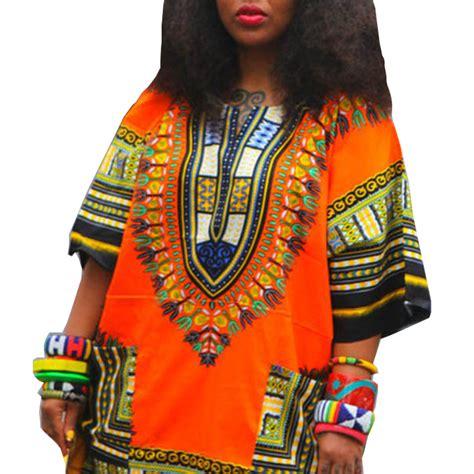 aliexpress uganda online kaufen gro 223 handel afrikanischen hemden aus china